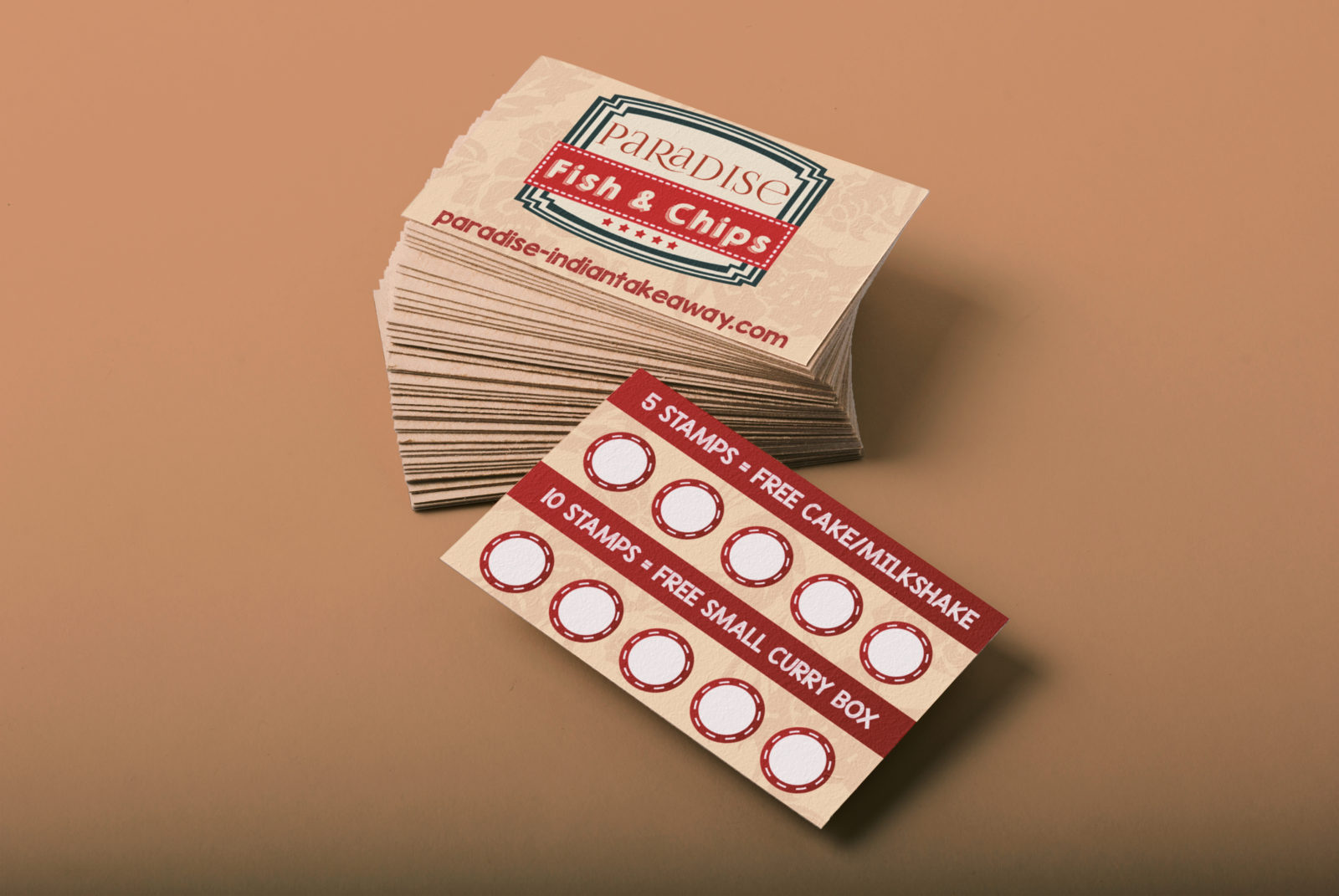 Business Cards – Print Point – Printing , Web Design and Signage in ...